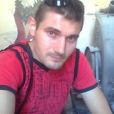 Фотография мужчины Sasha, 31 год из г. Прилуки