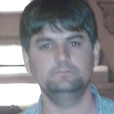 Фотография мужчины Ashkan, 38 лет из г. Смоленск