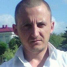 Фотография мужчины Вадим, 30 лет из г. Молодечно