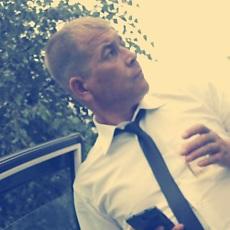 Фотография мужчины Евгений, 40 лет из г. Чебоксары