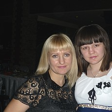 Фотография девушки Дарья, 25 лет из г. Кемерово