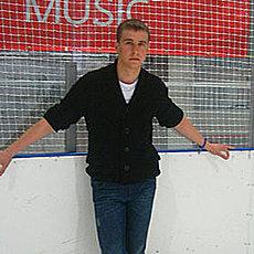 Фотография мужчины Денчик, 31 год из г. Ульяновск