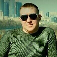 Фотография мужчины Сергей, 44 года из г. Барановичи