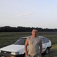 Фотография мужчины Vova, 45 лет из г. Гайсин
