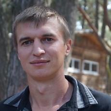 Фотография мужчины Толя, 29 лет из г. Балаклея