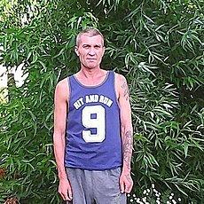 Фотография мужчины Xxx, 47 лет из г. Чебоксары
