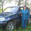 Фотография девушки Наталья, 45 лет из г. Фурманов