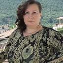 Марина, 48 лет