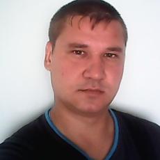 Фотография мужчины Ivan, 32 года из г. Саранск