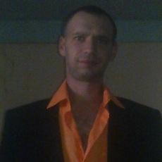 Фотография мужчины Поэт, 32 года из г. Кисловодск