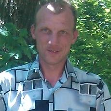 Фотография мужчины Musalini, 37 лет из г. Гомель