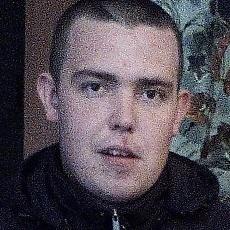 Фотография мужчины Димарик, 24 года из г. Уфа