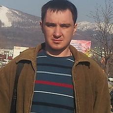 Фотография мужчины Artem, 35 лет из г. Витебск