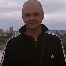 Фотография мужчины Николай, 33 года из г. Могилев