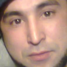 Фотография мужчины Bek, 35 лет из г. Москва