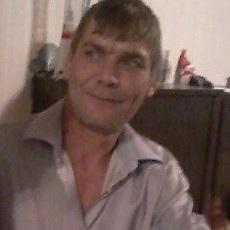 Фотография мужчины Ринат, 33 года из г. Томск