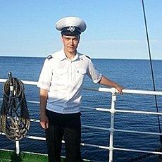 Фотография мужчины Сергей, 30 лет из г. Бобруйск