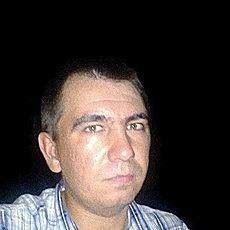 Фотография мужчины Владимир, 33 года из г. Уфа