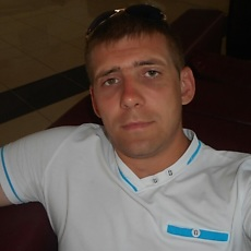 Фотография мужчины Макс, 30 лет из г. Нижний Новгород