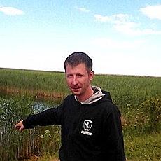 Фотография мужчины Дима, 30 лет из г. Луганск