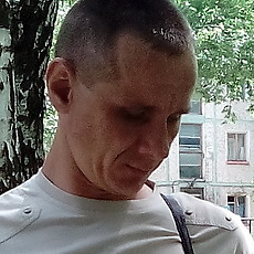 Фотография мужчины Сергей, 41 год из г. Тула