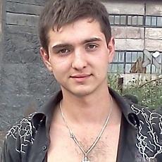Фотография мужчины Evgenij, 27 лет из г. Воронеж