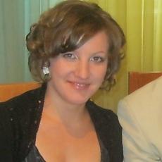 Фотография девушки Татьянка, 31 год из г. Костюковичи