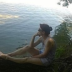 Фотография девушки Jakonda, 35 лет из г. Минск
