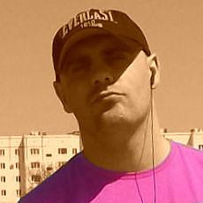 Фотография мужчины Жукжучара, 37 лет из г. Энергодар