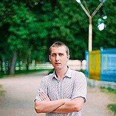 Фотография мужчины Юра, 21 год из г. Киев