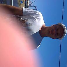 Фотография мужчины Серж, 43 года из г. Ростов-на-Дону