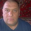 Фотография мужчины Александр, 50 лет из г. Жигалово