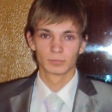 Фотография мужчины Ангел, 27 лет из г. Санкт-Петербург