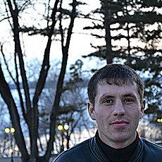 Фотография мужчины Qemi, 30 лет из г. Хабаровск
