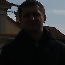 Фотография мужчины Влад, 31 год из г. Гомель