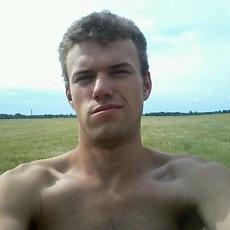 Фотография мужчины Рамзес, 22 года из г. Киев