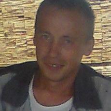 Фотография мужчины Артем, 24 года из г. Яранск