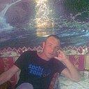 Фотография мужчины Игорь, 36 лет из г. Агинское