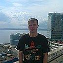 Фотография мужчины Алексей, 26 лет из г. Уссурийск