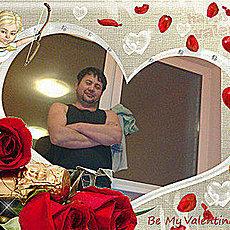 Фотография мужчины Alisher, 39 лет из г. Санкт-Петербург