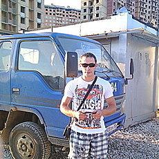 Фотография мужчины Таксер, 30 лет из г. Донецк