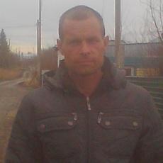 Фотография мужчины Олег, 41 год из г. Белово