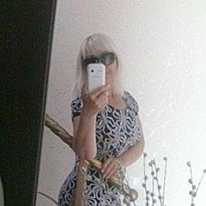 Фотография девушки Варя, 41 год из г. Ростов-на-Дону