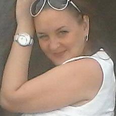 Фотография девушки Янина, 29 лет из г. Светлогорск