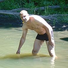 Фотография мужчины Олег, 34 года из г. Хабаровск