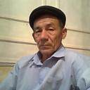 Норкул, 52 года