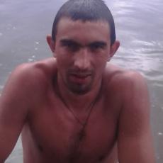 Фотография мужчины ХххКРАСАВЧИКххХ, 27 лет из г. Одесса