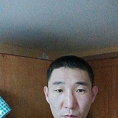 Фотография мужчины Дугар, 34 года из г. Улан-Удэ