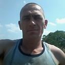 Фотография мужчины Mars, 38 лет из г. Гуляйполе
