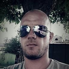 Фотография мужчины Dimongrom, 33 года из г. Одесса